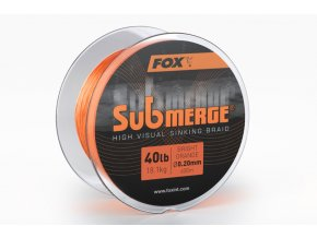 submerge braid 600m 0 20 main