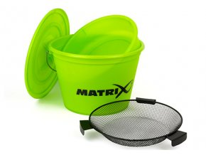 gbt020 lime bucket set