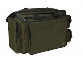 r series x large carryall main