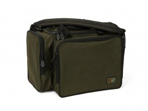 r series medium carryall main