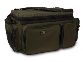 r series xl barrow bag main