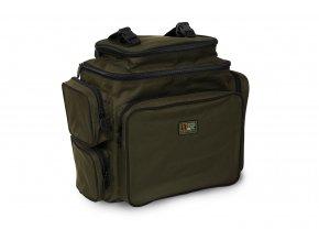r series rucksack main