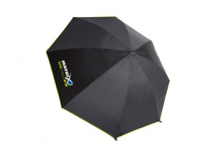 over the top brolly 1