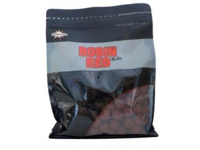 DDC4B343 EE83 420D 8577 CDA593349FC3 robin red boilies