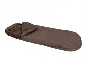 fox duralite 1 season sleeping bag main 1 copy
