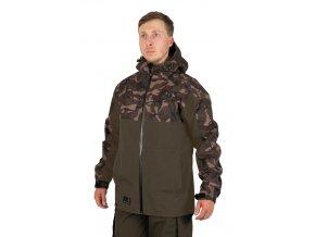 cfx153 159 fox aquos tri layer standard jacket main 1