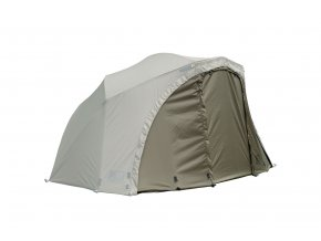r series brolly full front