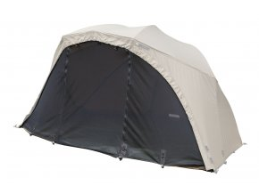r series brolly mesh front