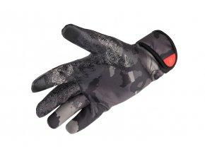 rage gloves hand in glove 1
