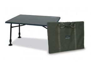 Fox Stolek Royale Session Table XL