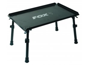 Fox Stoleček Warrior Table