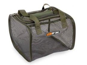 Fox Taška na sušení boilies FX Boilie Dry Bags Large 6kg