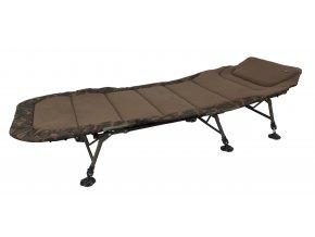Fox Lehátko R1 Camo Bedchair