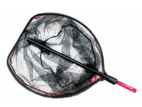 Fox Rage Speedflow Landing Net