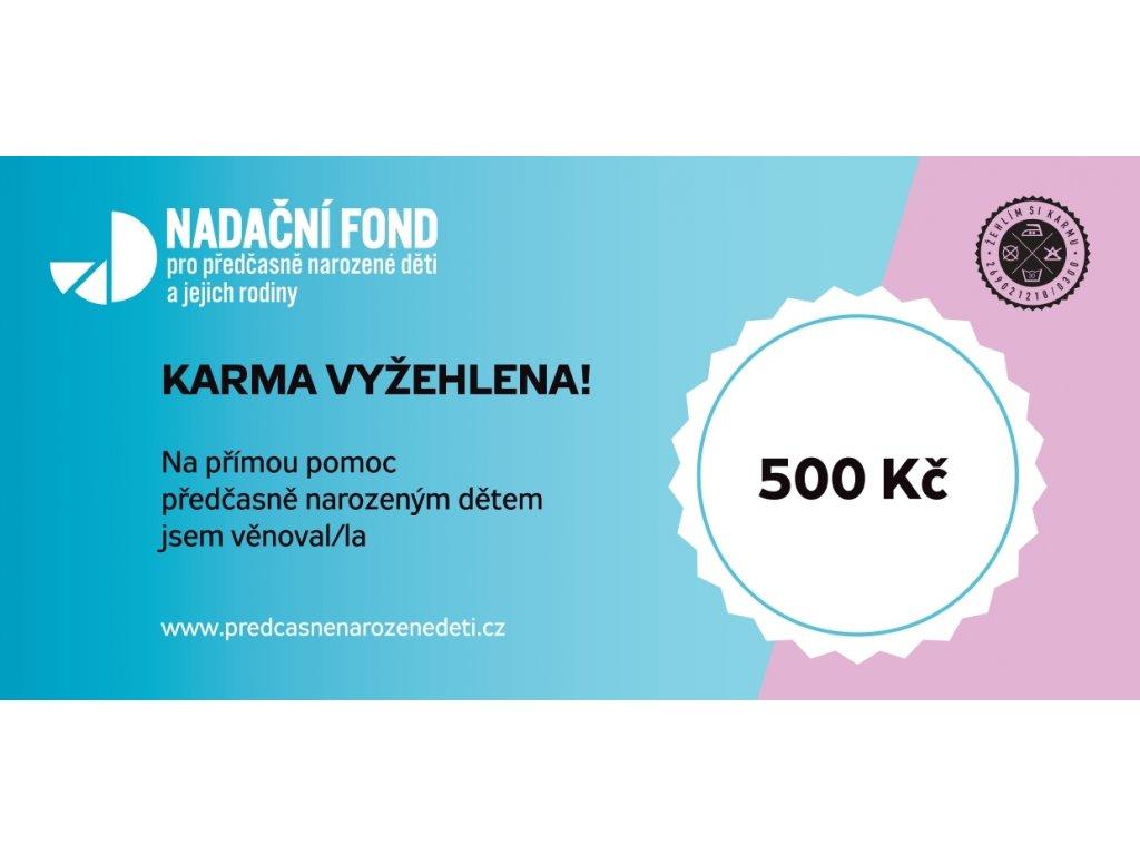 NF voucher KARMA DL tisk 2 page 0001