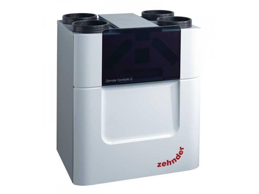 Zehnder ComfoAir Q600 L ST