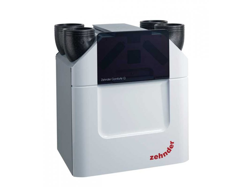 Zehnder ComfoAir Q450 TR
