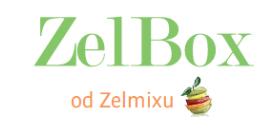 ZelBox