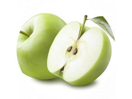 jablko golden copy