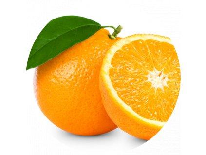 pomaranc copy