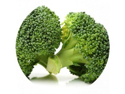brokolica PNGcopy