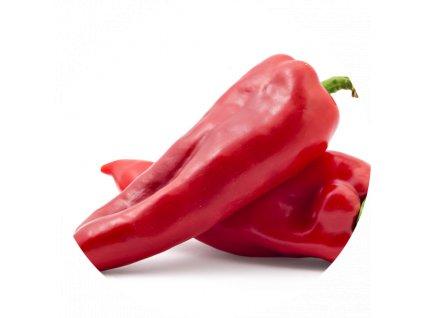 paprika kapia copy