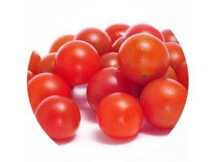 cherry cervene copy