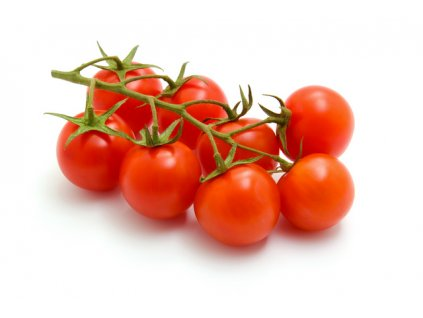 cherry strapec 3