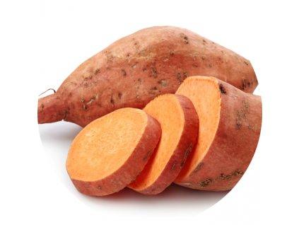 zemiaky bataty copy