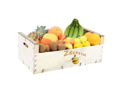 large fruit box 916 p copy