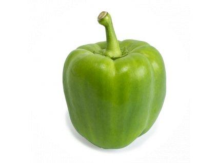 paprika zelena copy