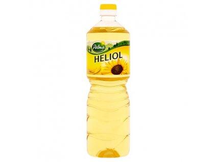 Olej Heliol 1l
