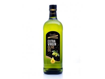 extra panensky olivovy olej 1 l sklo 1