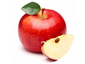 jablko cervene copy