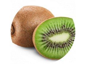 kiwi copy