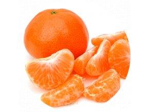 mandarinky copy