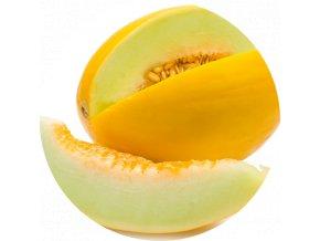 melon siska copy