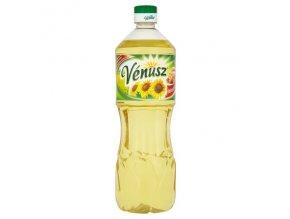 Venusz 1l