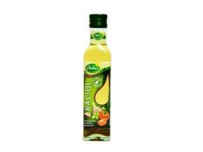 Palma Raciol Paradajky, cesnak, bazalka repkový olej 250 ml