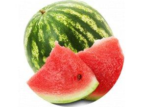 melon vodovy copy