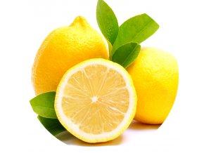 citron copy