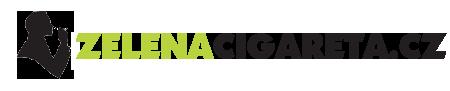 Zelená cigareta - Elektronické cigarety, náplně, e-liquid a příslušenství
