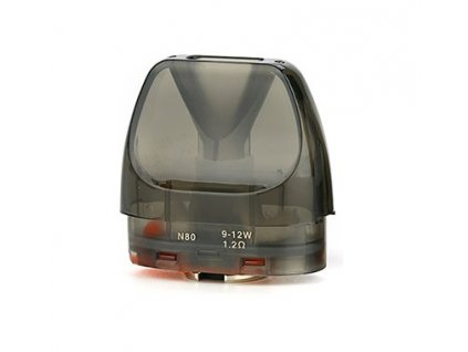 Geekvape Bident B2 Cartridge (POD) 3,5ml 1,2ohm