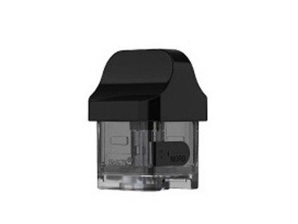 Smoktech RPM Nord Cartridge 4,5ml