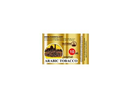 ARABIC%20TOBACCO png thumb 150x100