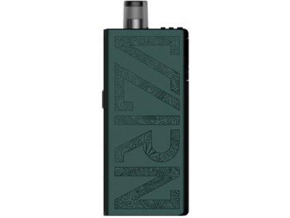 uwell valyrian pod elektronicka cigareta 1250mah green