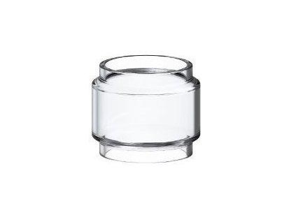 pyrex telo bulb pro uwell crown 4 6ml