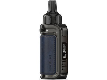 ismoka eleaf isolo air 40w grip full kit 1500mah blue (3)
