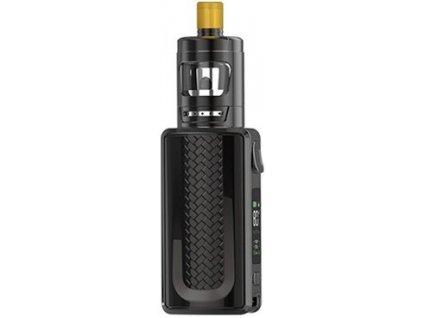 ismoka eleaf istick s80 grip full kit 1800mah glossy gunmetal