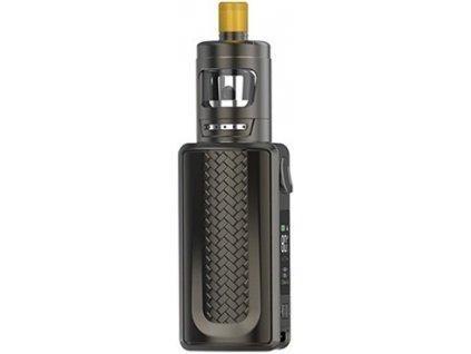 ismoka eleaf istick s80 grip full kit 1800mah matte gunmetal